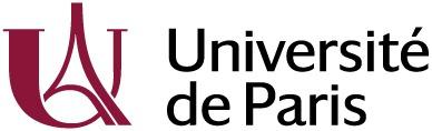 Université Paris